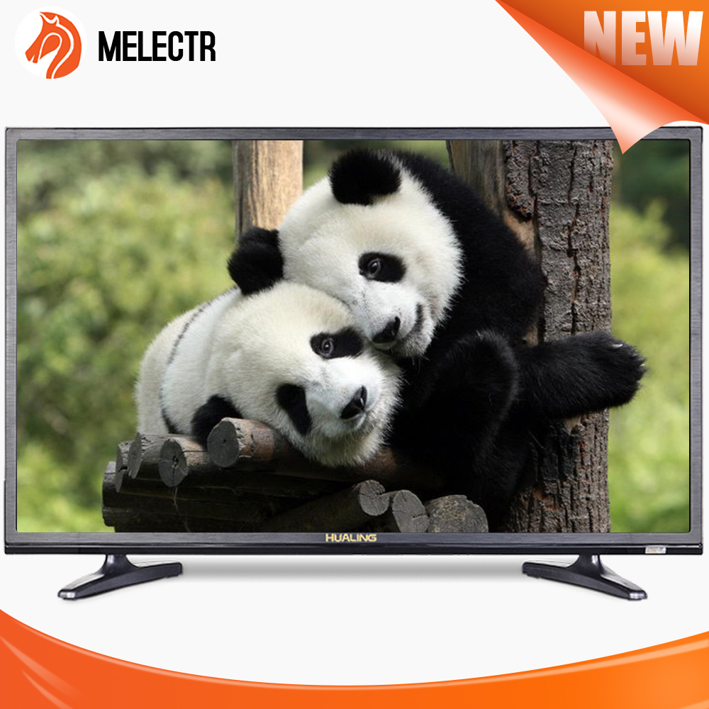 Customized ccc sex/as seen/star x/smart led tv With Good Service