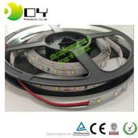 High Brightness 60LEDs SMD2835 LED Strips