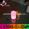 /product-detail/2015-latest-design-battery-led-table-lamp-light-plastic-decoration-for-christmas-60368986799.html