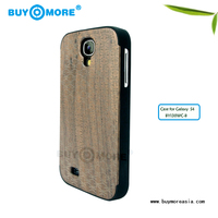 snap on case for iphone natural wood for samsung s4