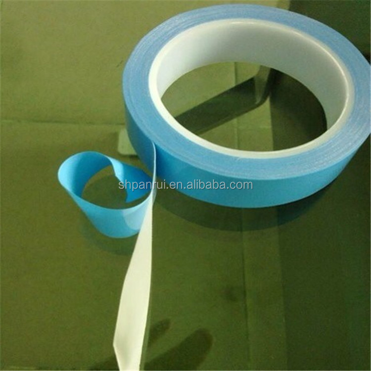 mirror double sided tape