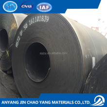 bangladesh A572Gr50 low alloy steel
