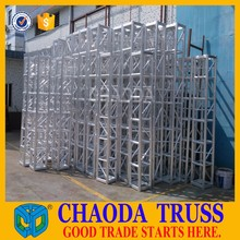 Excellent Quality Thomas Box Truss
