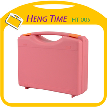 plastic equipment packing case