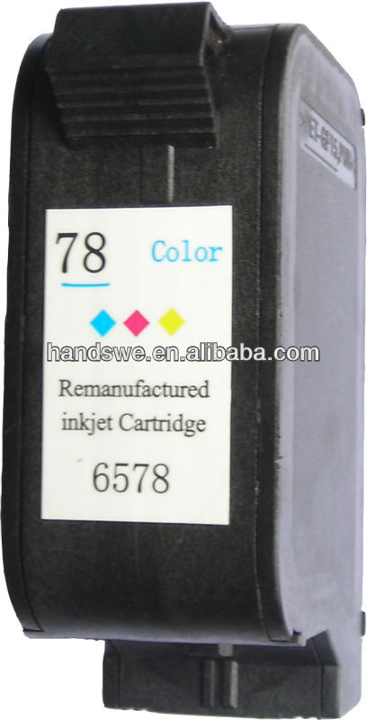 for hp cartridge 78