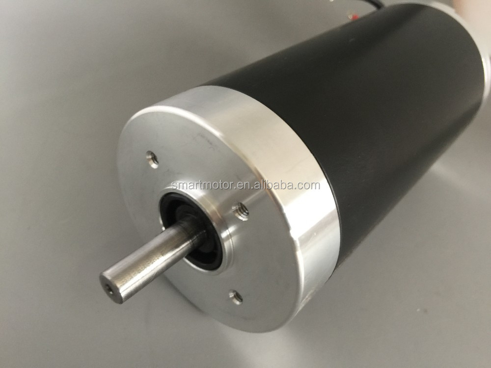 63zyt series ip56 brushed dc explosion proof motor 12v 24v for Waterproof dc motor 12v