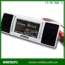 Promotional Touch Mp4 Player