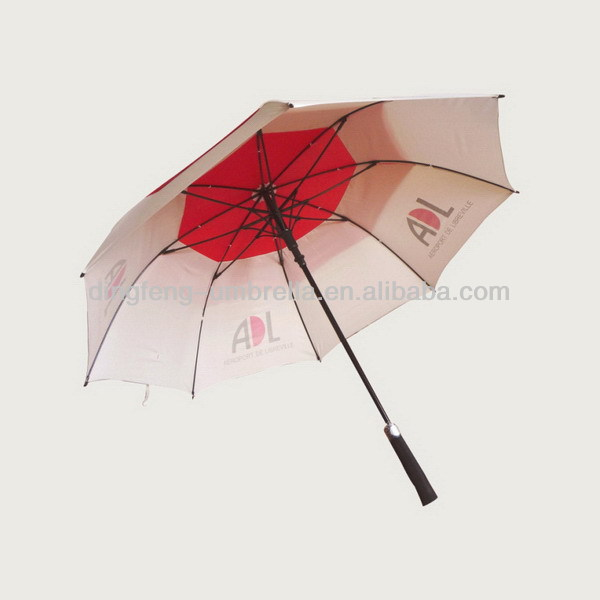 High quality new 16k umbrella nay style for lady