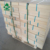 Poplar LVL wooden bent bed slats to Malaysia