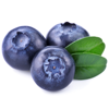 Natural Food Grade Blueberry Flavour Is