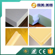 Langfang Factory Cheap Foam Extruded Polystyrene Polyiso Insulation