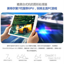 Original ONDA V919 3G AIR DUAL BOOT SYSTEM Tablet WIN 8+Android 4.4 2GB 32/64GB 5.0MP+2.0MP 7000mAh GSM 3G WCDMA phonecall Table