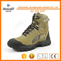 Best safety shoes men waterproof work shoes allen cooper safety shoes