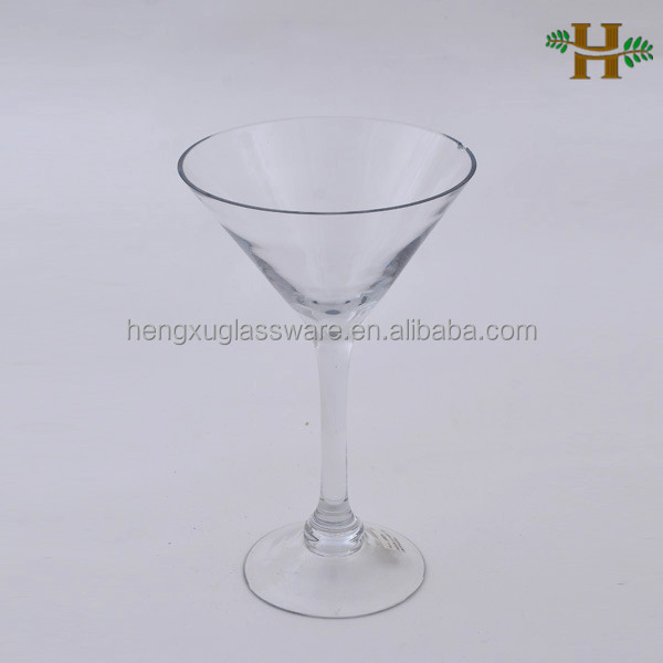 Wedding centerpiece vases glass vase martini buy