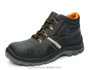 GT8816 Anti slip protection safety shoes
