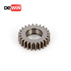Manufacturer Customized high precision spur planetary pinion gears