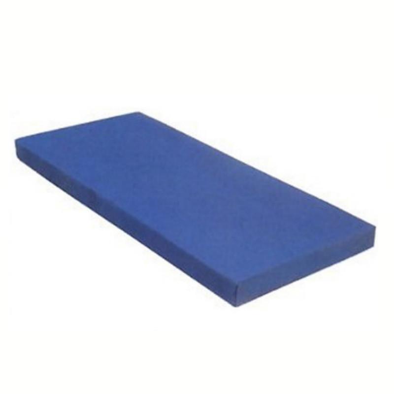 bed coir mattress for flat bed - Jozy Mattress | Jozy.net
