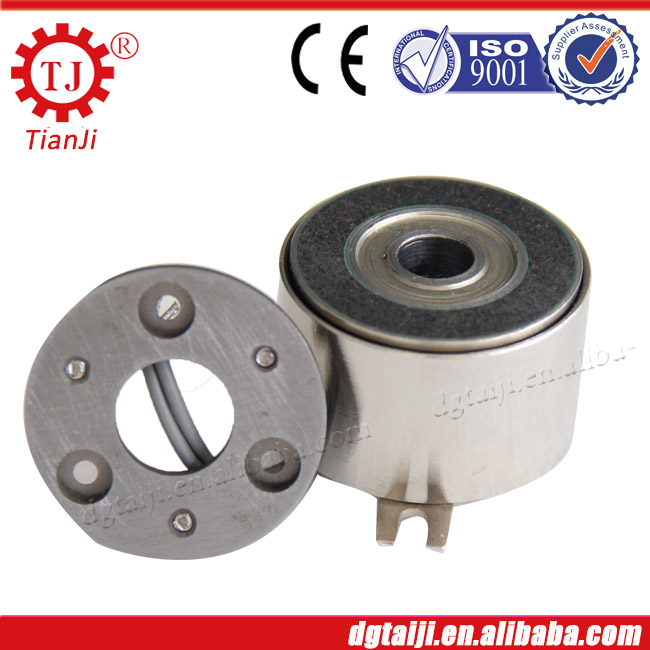 Wholesale electric mini clutch for office machines,mini electromagnetic clutch