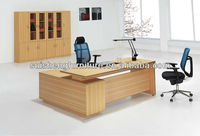 2012 Newest Elegant Popular Executive Desks office furniture C001