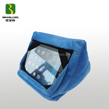 Fashion Travelling Deluxe Pillows Holder For Ipad