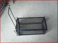 Stainless Steel Automatic Custom Rat Trap Cage With Cheap Price