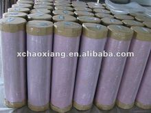 WHOLESALE ALIBABA/Electric insulation paper DMD DMDM MDM