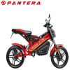 48V Battery Optional Good Quality Electric Motocicleta