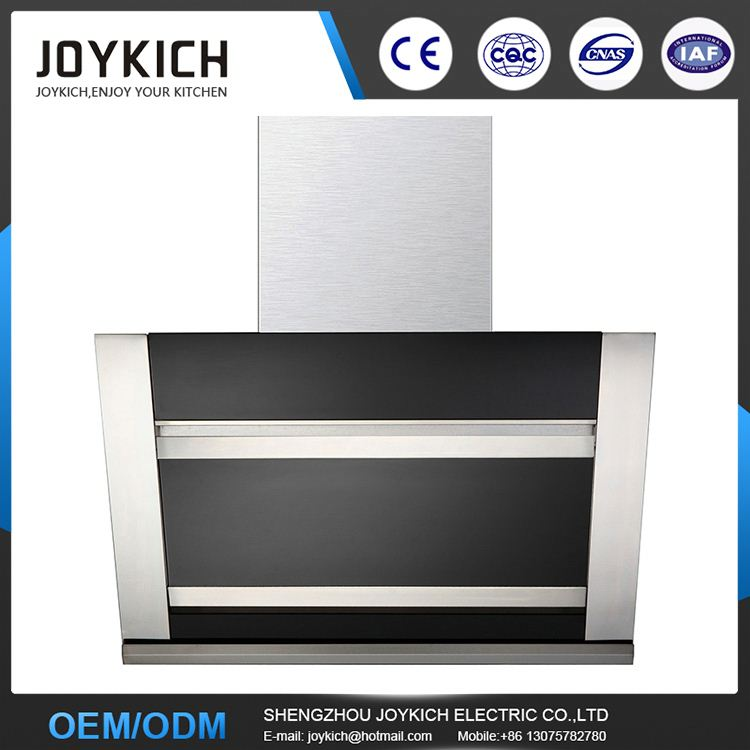 2017 household cooker kitchen ware range hood chinese style range hood professional side suction range hood