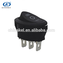 r11 rocker switch kema keur rocker switch kema rocker switch