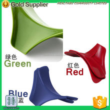 New Anti-dirt Silicone Pour Soup Funnel Kitchen Gadget Tools Water Deflector Cooking Tool