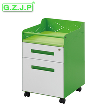 File Core-lock Steel Multifunction Mobile filing cabinet