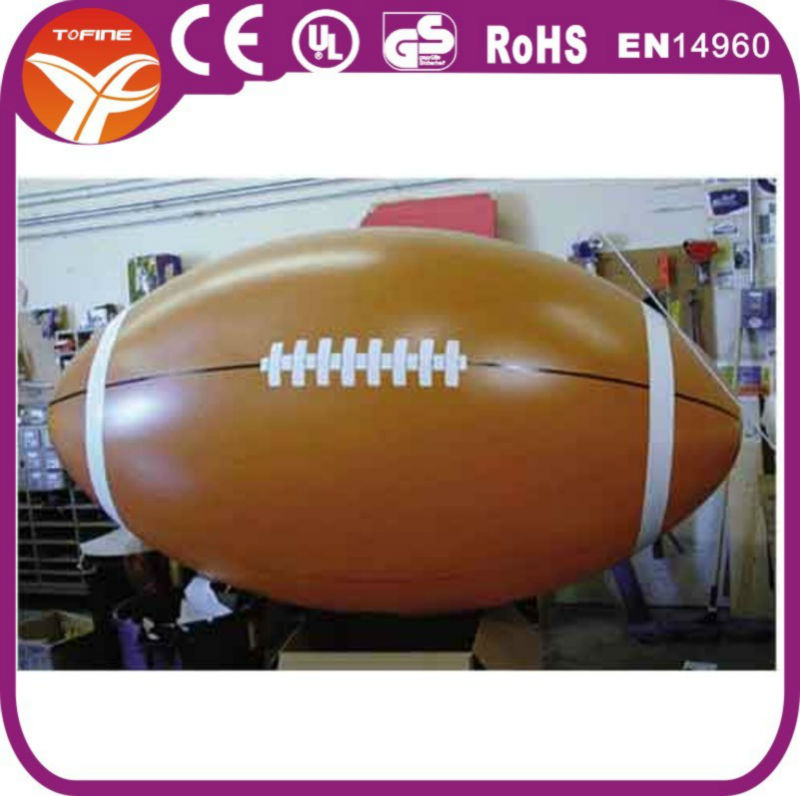 inflatable balloon helium blimp helium balloon
