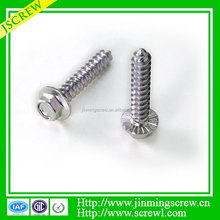 trade assurance special fastenings decorative screws and bolts
