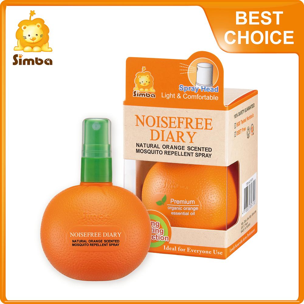February 2016 My Blog Twin Pack Baygon Aerosol Natural Orange 600ml Simba Noisefree Diary Anti Mosquito Repellent Spray