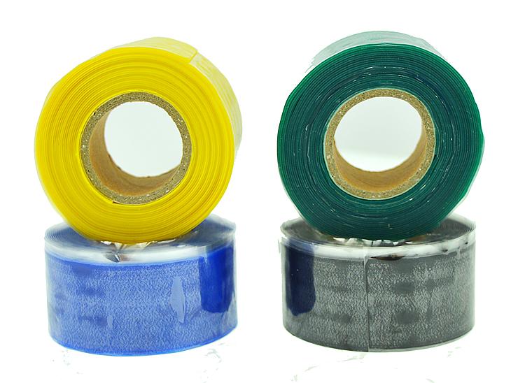 Leak Seal Tape : Pvc leak tape bing images