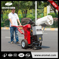 high quality Asphalt router
