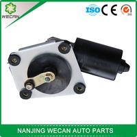 12v dc wiper motor for chevrolet N300 N200,windshield wiper motor for changan chery,ISO passed wiper motor
