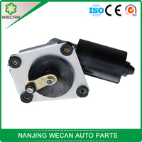 sale auto parts 12v dc wiper motor for chevrolet N300 N200 changan chery
