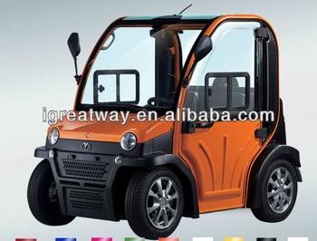 2 seaters mini gasoline car 250cc buy mini gasoline. Black Bedroom Furniture Sets. Home Design Ideas