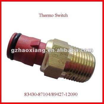 Thermo Switch 89427-12090