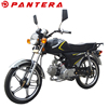 Low Price 90cc Single Cylinder Chongqing Gas Motorcycle For Kids