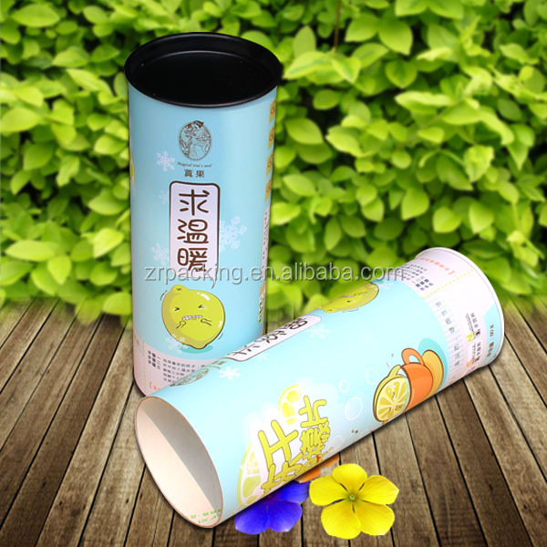 Best paper food paint cans wholesale buy paint cans wholesale food paint cans wholesale paper Cheap spray paint cans