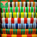 Quality assurance 0.35-0.6mm thickness pvc tarpaulin roll manufacturers