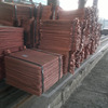 99 99 Purity Electrolytic Copper Cathodes