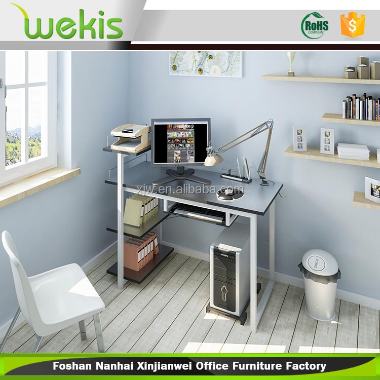office computer table models with prices buy computer table models