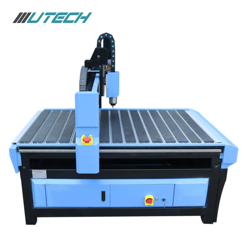 900*1200mm Vacuum table <strong>cnc</strong> 9012 / 3d <strong>cnc</strong> <strong>router</strong> for sale / <strong>cnc</strong> machine price