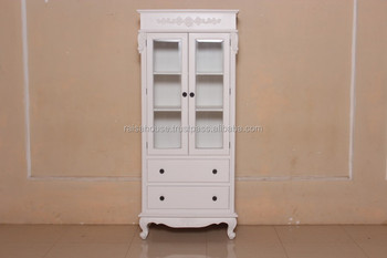 French Furniture - Cabinet