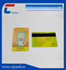 Factory custom hologram business cards 3d lenticular cards