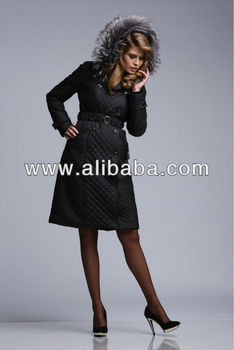 Exclusive Womens/Ladies coats and jackets