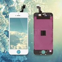New products for apple iphone SE spare parts